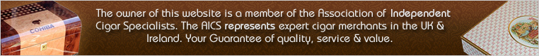 Association of Independent Cigar Specialists